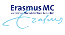 Erasmus Medical University - Rotterdam