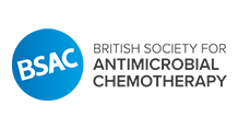 British Society Of Antimicrobial Chemotherapy