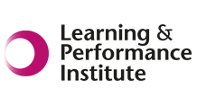 Learning & Performance Institute